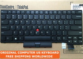 lenovo thinkpad t470 t480 01ax446 01hx379 sn20l72767 us keyboard