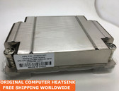 original hp proliant dl60 dl120 gen9 790498-001 778572-001 cpu heatsink