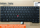 lenovo thinkpad e450 e455 e450c w450 04x6141 04x6181 v147720as1 keyboard