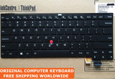 lenovo thinkpad t460s t470s 00pa452 00pa534 us backlight backlit keyboard