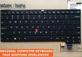 lenovo thinkpad t460s t470s 00pa452 00pa534 us backlight backlit keyboard