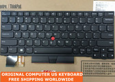 thinkpad x280 01yp120 01yp160 01yp200 backlight us keyboard