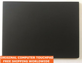 thinkpad t470 t480 t570 p51s 01ay036 touchpad trackpad clickpad
