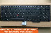 lenovo thinkpad e555 e550 e550c e560 e565 00hn000 00hn037 us keyboard