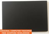 thinkpad t470 t480 t570 p51s 01ay036 clickpad touchpad trackpad
