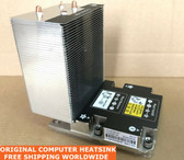 hp dl580 g10 gen10 867625-001 879207-001 879150-001 cooler heatsink
