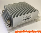 hp proliant dl180 gen9 773194-001 779091-001 cpu cooling heatsink