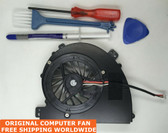sony vpc j1 j115 j113 j118fx 300-0001-1422 for cpu cooling fan