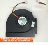 thinkpad t510 60y4979 60y5491 sunon gc055010vh-a cooler fan