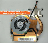 lenovo ideacentre a520 a720 a730 ksb0705ha-a cooling fan with gm heatsink