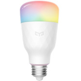 Xiaomi Yeelight Original Smart Color Light Bulb 1s Support Ios 9.0 And Android
