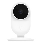 xiaomi mijia camera smart home security 130 degrees wide angle wifi ip camera