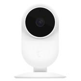 xiaomi mijia camera smart home security 130 degrees wide angle wifi ip camera