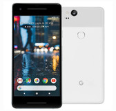 google pixel 2 eu version snapdragon 835 4gb 128gb android smartphone lte white