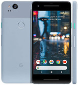 google pixel 2 eu version snapdragon 835 4gb 128gb android smartphone lte blue