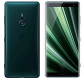 sony xperia xz3 h8416 4gb 64gb single sim card 19mp camera android 10 lte green