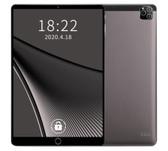 k108 phone call tablet 32gb 2.0mp camera dual sim wifi otg 4g android 9.0 grey