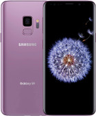 "samsung s9 g960f 4gb 64gb octacore 12Mp Camera 5.8"" android 10 lte purple"