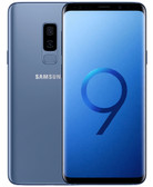 "samsung s9+ g965f 6gb 64gb octa core 12Mp Camera 6.2"" android 10 4g lte blue"