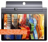lenovo yoga tab3 pro-x90y 10.1 inch 4gb 64gb intel quad core wi-fi android black