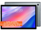 teclast p20hd 4g call tab octa core 10.1 inch 4gb 64gb wi-fi android 10 black