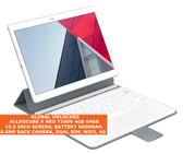 alldocube x neo t1009 4gb 64gb octa core 10.5inch dualsim wifi 4g android silver