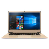 onda xiaoma 31 4gb 64gb intel pentium quad core 13.3 inch windows 10 laptop gold