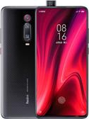 "xiaomi redmi k20 8gb 128gb dual sim 6.39"" fingerprint android 10 smartphone black"