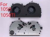 lenovo legion y520 -15 ikba y520 -15 ikbm y520 -15 ikbn r720 cooling cpu fan