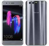 "honor 9 stf-l09 6gb 128gb octa-core 5.15"" fingerprint dual sim android 9.0 grey"