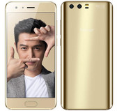 "honor 9 stf-l09 4gb 64gb octa-core 5.15"" fingerprint dual sim android 9.0 gold"