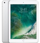 apple ipad air 2 2gb 64gb triple-core 9.7 inch face detection ios 14 4g silver