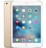 """Apple Ipad Mini 4 2gb 64gb Dual-Core 7.9"""" Fingerprint Wi-Fi Ios14 Tablet Gold"""