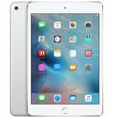 """Apple Ipad Mini 4 2gb 64gb Dual-Core 7.9"""" Fingerprint Wi-Fi Ios14 Tablet silver"""