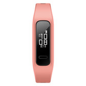 Huawei Band 4e Waterproof Bluetooth Sleep Monitor Android Ios Smart Band Orange