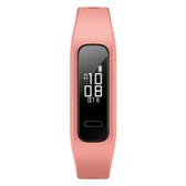 Huawei Band 4e Waterproof Bluetooth Sleep Monitor Android Ios Smart Band Orange