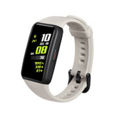 Huawei Honor Band 6 Waterproof Bluetooth Heart Rate Android Wristband Grey