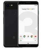 "Google Pixel 3 4gb 128gb Octa-Core 5.5"" Fingerprint Android 11 Nfc 4g Lte Black"