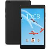 LENOVO E8 TB-8304F1 Tablet 2gb 16gb Mt8163b Quad Core WIFI GPS Android 7.0 Black