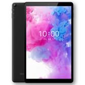"ALLDOCUBE IPLAY 20 PRO 6gb 128gb Octa-Core 10.1"" Dual Sim Wi-Fi Android 10 Black"