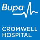 bupa-cromwell-hospital.png