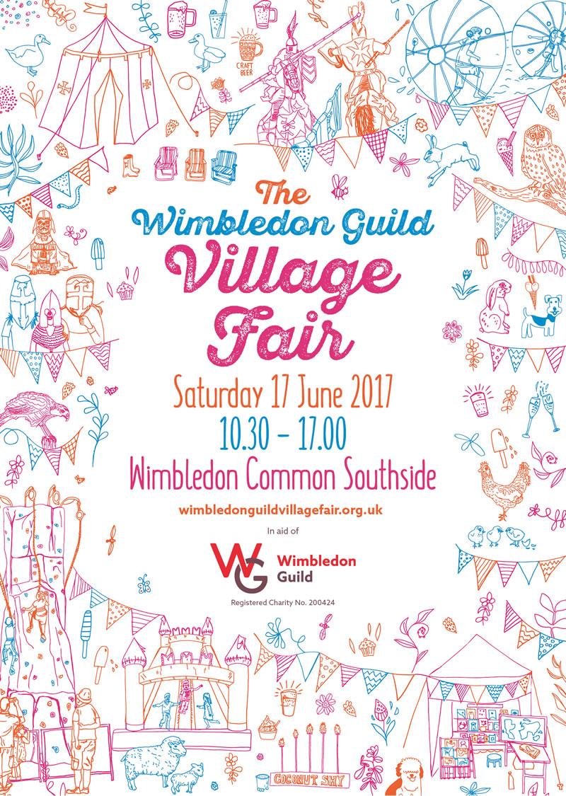 wimbledon-guild-village-fair-2017.jpg