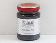 Black Olive Pâté 90g