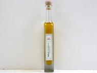 Lemon E.V.O Oil 100ml