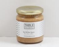 Sea Urchin Sauce 210g