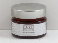 Spicy Anchovy Fillets 120g