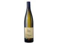 Pinot Bianco, Terlaner