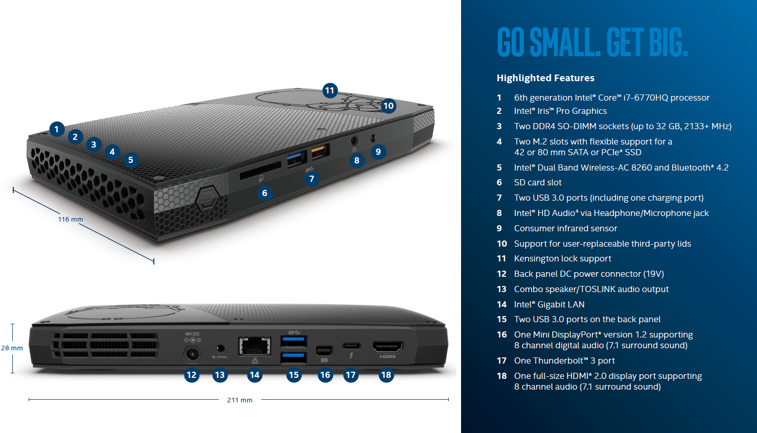nuc6i7kyk-product-brief.png
