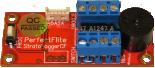 StratoLoggerCF Altimeter
