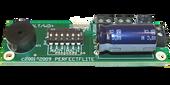 miniAlt/WD Altimeter
